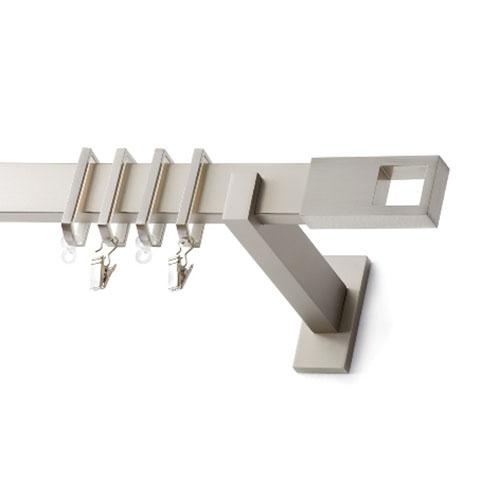 Κουρτινόξυλο BELMONT Π30 Μονό Διπλό 12900